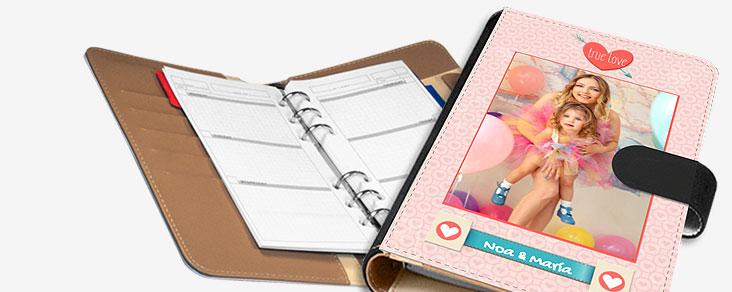 Precios de Ideas para hacer regalos a tus compañeros de trabajo ¡Acertarás! iMoments